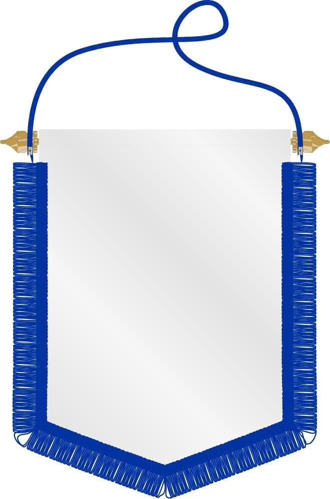 Schildvaan_M-blauw